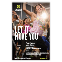 zumba classes Wimbledon SW19 and Raynes Park