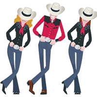 South London line dancing class adjacent to Earlsfield, Southfields and East Putney